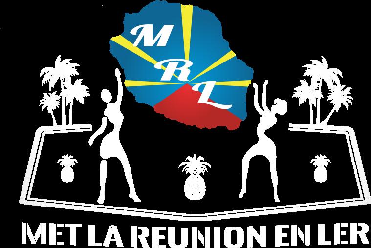 Met La Reunion en lèr, webradio, émission