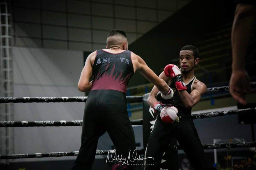 combat, Réunion, Maurice, compétition