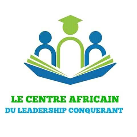 le centre africain du leadership conquerant