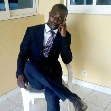 Mbaïadem Abouna Alhadj, prometteur, activiste, Afrique