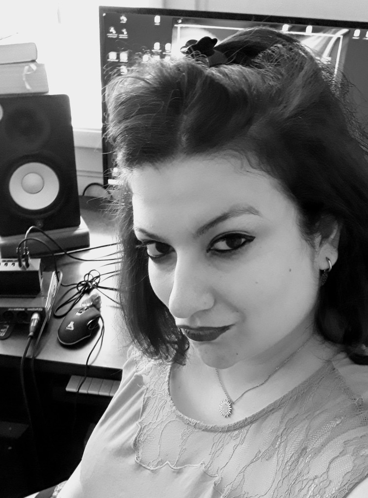 laodice beatmaker, généraliste, hip-hop, rnb, musique,