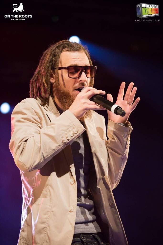 S'MIR, reggae, artiste, interview