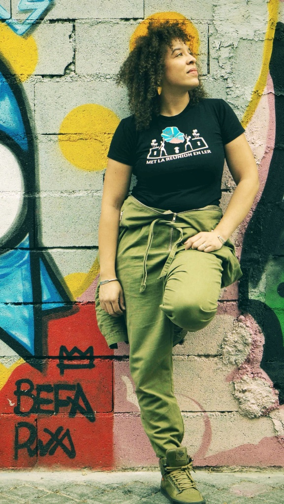 Lorylo, Social media, community manager