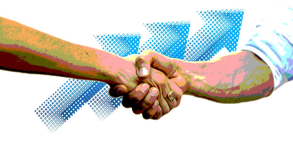 répartition, compositeur, auteur, collaboration, protéger, accords