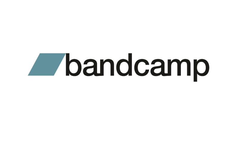 bandcamp, artistes, labels, plateforme, b to c, DIY