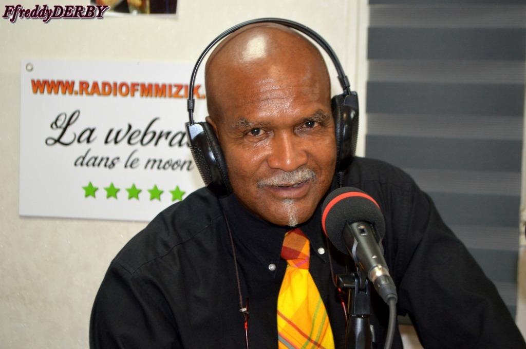 radio,  p2m radio, webradio, assosye se taw